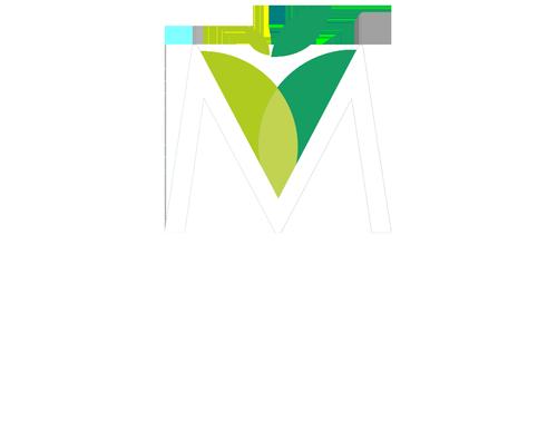 Ελευθέριος Μολάς - Διατροφολόγος