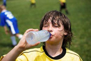 Παράγοντες που καθορίζουν τις ποδοσφαιρικές επιδόσεις